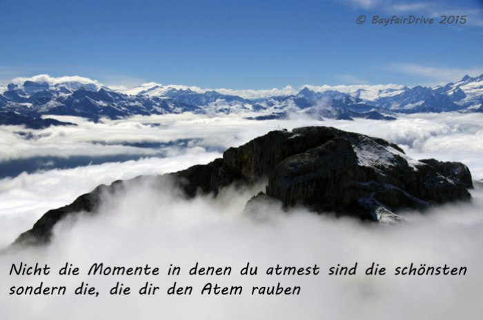 postcard 9_Momente Kopie
